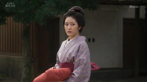 yoshimune (116)