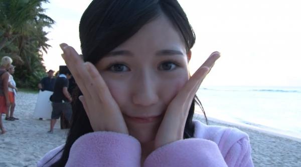 manatsu (1)