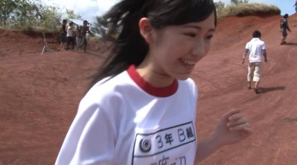 manatsu (17)