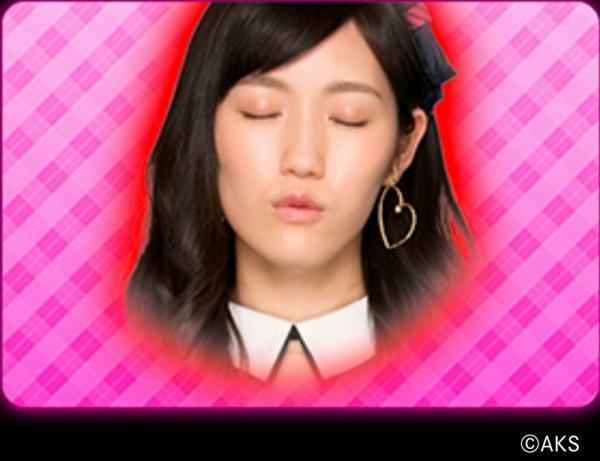 ぱちんこAKB48-3誇りの丘_190224_0001