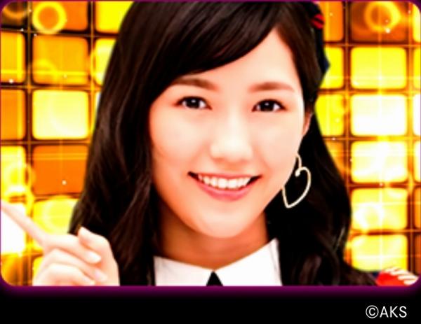 ぱちんこAKB48-3誇りの丘_190224_0013