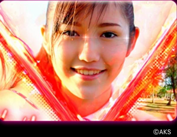 ぱちんこAKB48-3誇りの丘_190224_0015