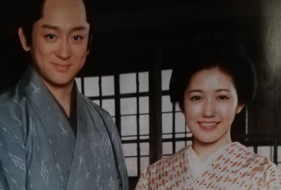 TVガイド【渡辺麻友】山本耕史さんが共演したまゆゆの演技について語る