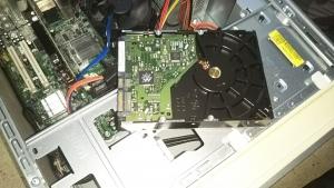 190128ハードディスク取り出す2