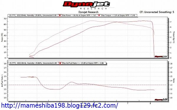 KTM.jpg
