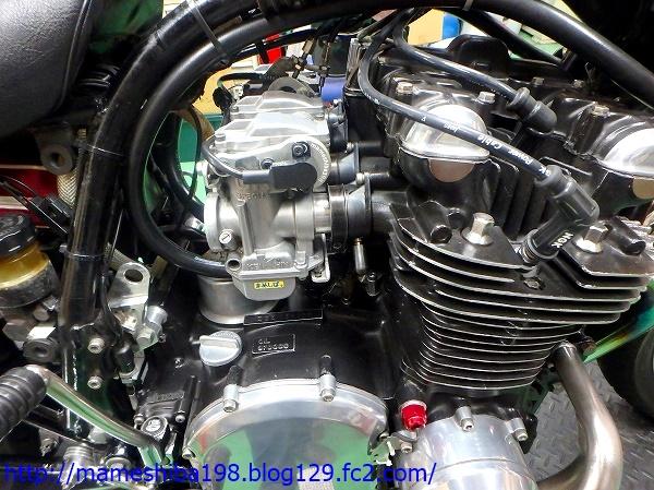 PB186639.jpg