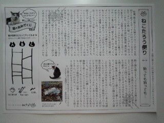moblog_994bc407.jpg