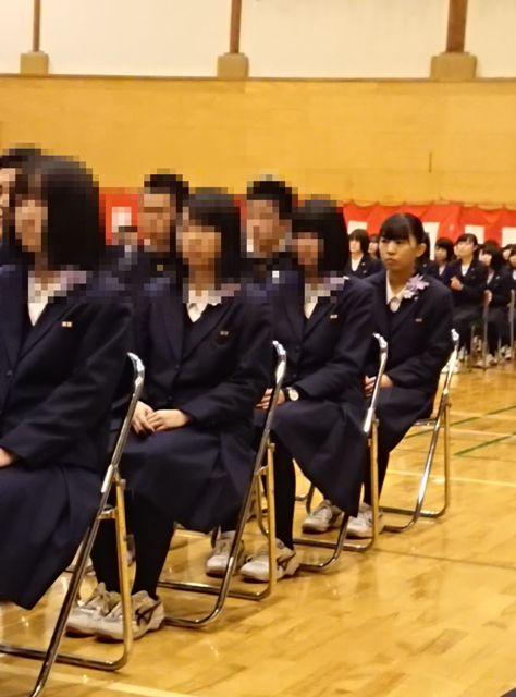 DSC_1647卒業式