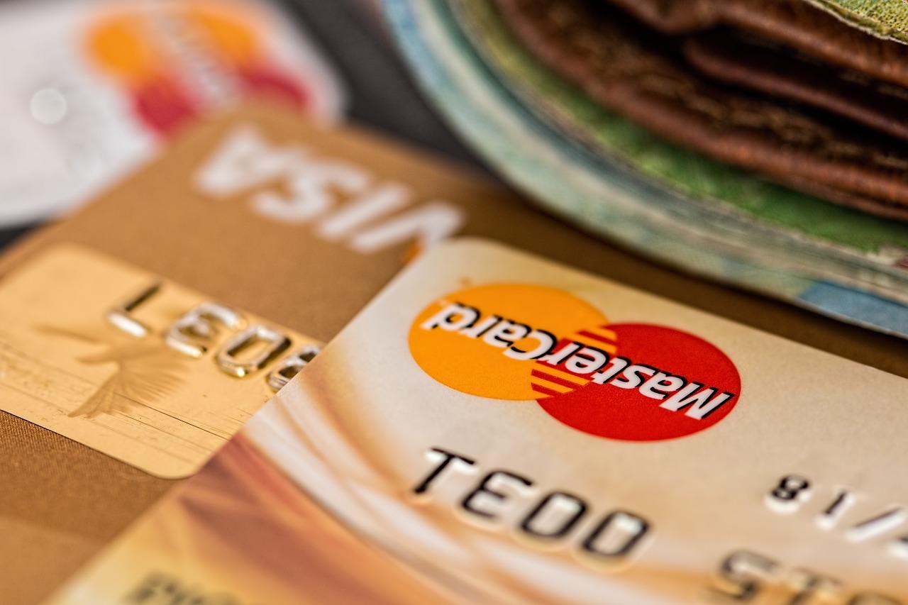 credit-card-851502_1280.jpg