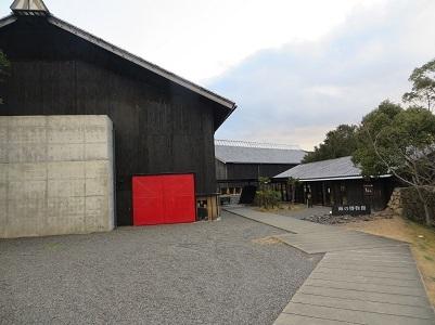 海の博物館・2