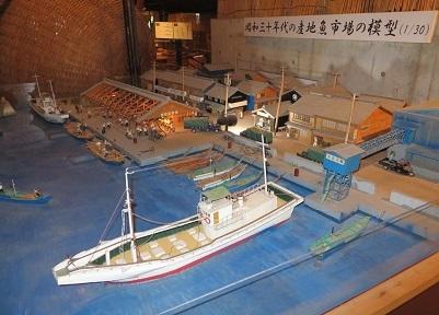 海の博物館・9