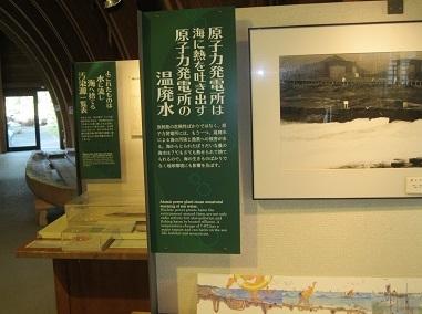 海の博物館・12