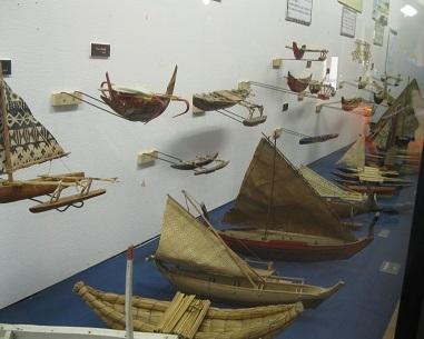 海の博物館・16