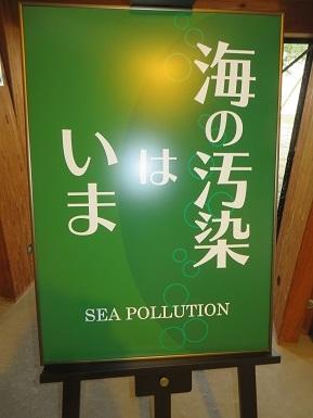 海の博物館・15
