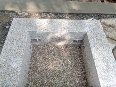 9寸先祖墓in備前鶴海190226_0037_R
