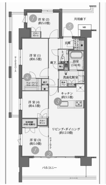 IMG_E3761[2]