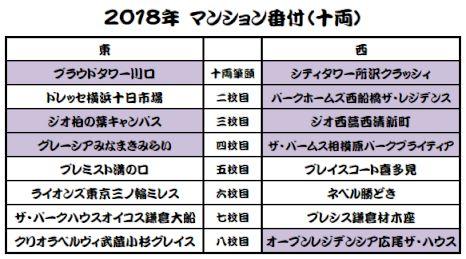 SnapCrab_NoName_2018-12-24_11-13-32_No-00.jpg