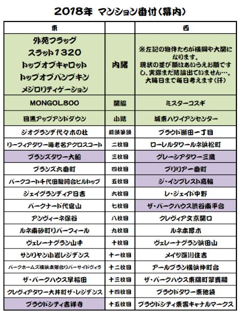 SnapCrab_NoName_2018-12-26_14-59-41_No-00.jpg