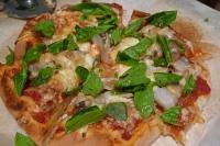 BL181014ピザ&パン1菜P1010098