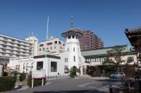 BL181111熊野街道マラ1-4IMG_8491