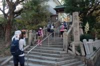BL181111熊野街道マラ1-7IMG_8495
