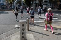BL181111熊野街道マラ1-12IMG_8504