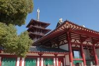 BL181111熊野街道マラ1-15IMG_8532