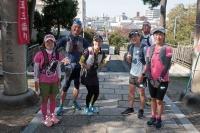 BL181111熊野街道マラニック2-14IMG_8607