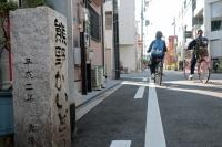 BL181111熊野街道マラニック2-5IMG_8560