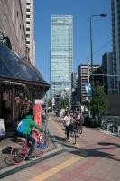 BL181111熊野街道マラニック2-4IMG_8555