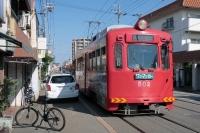 BL181111熊野街道マラニック3-1IMG_8622