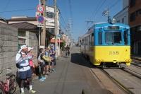 BL181111熊野街道マラニック3-3IMG_8637