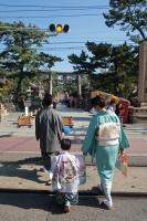BL181111熊野街道マラニック3-8IMG_8659