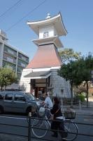 BL181111熊野街道マラニック3-9IMG_8663