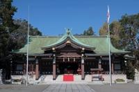 BL181111熊野街道マラニック3-11IMG_8670