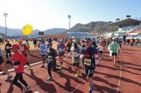 BL171119コインドルマラソン2-1IMG_7893