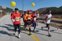BL171119コインドルマラソン10IMG_7948