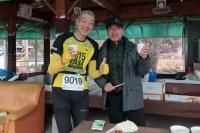 BL181118コインドルマラソン当日9IMG_8971