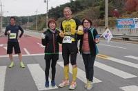 BL181118コインドルマラソン当日10IMG_9003