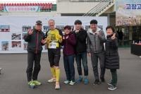 BL181118コインドルマラソン当日13IMG_9014