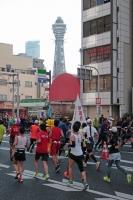 BL181125大阪マラソン1IMG_9077