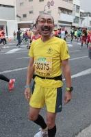 BL181125大阪マラソン2IMG_9081