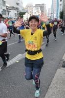 181126大阪マラソン西村さんIMG_9083