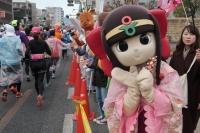 BL171210奈良マラソン1-4IMG_8792