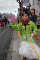BL171210奈良マラソン1-2IMG_8791