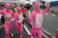 BL171210奈良マラソン1-7IMG_8800