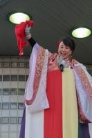 BL171210奈良マラソン1-8IMG_8825