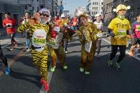 BL171210奈良マラソン1-10IMG_8835