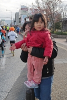 BL171210奈良マラソン1-11IMG_8827