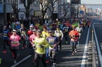 BL171210奈良マラソン2-1IMG_8836